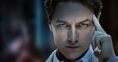 James-McAvoy-X-Men-First-Class-2