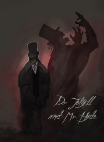 jekyll_and_hyde_by_injurdninja